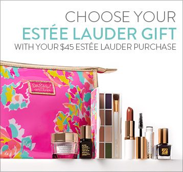Choose One of Two Free Gifts with Your Estee Lauder Purchase of $45 at NORDSTROM!,http://www.ishopsmartandsave.info/bestdeals/share/331BD6A2-9723-43A4-AD22-A7F84C43647D.html