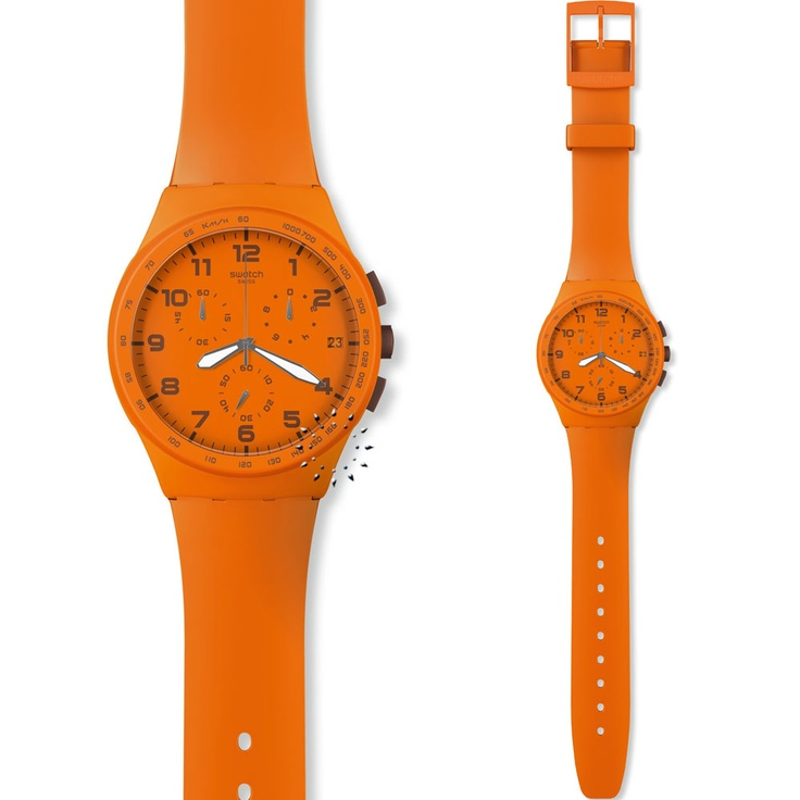 SWATCH Chrono Plastic!!!   http://www.oroloi.gr/product_info.php?products_id=27223