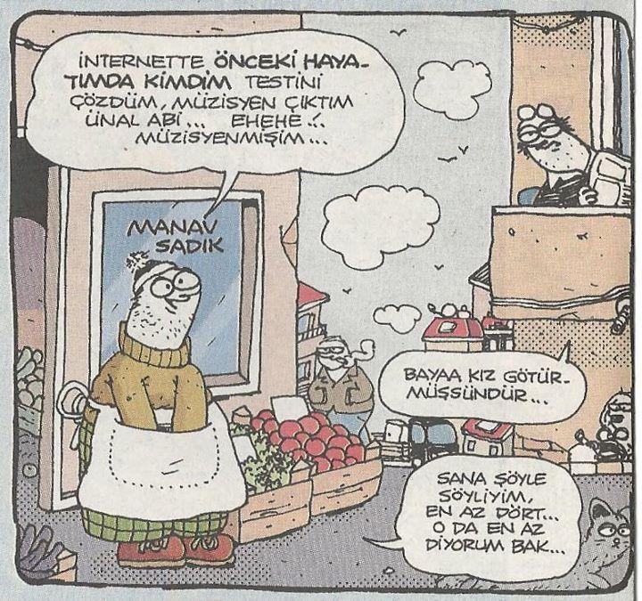 manav :)