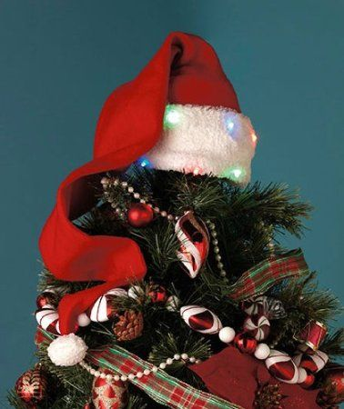unique christmas tree toppers 27 best tree toppers images on 11750