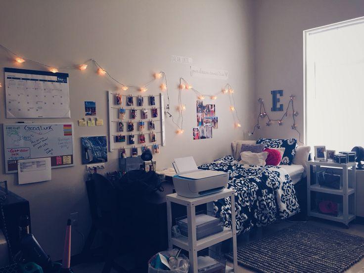 Bedroom Hacks Pinterest
