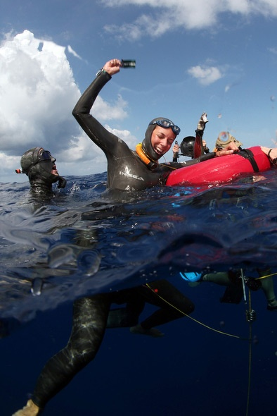 284 Best Images About Free Diving-apnea On Pinterest