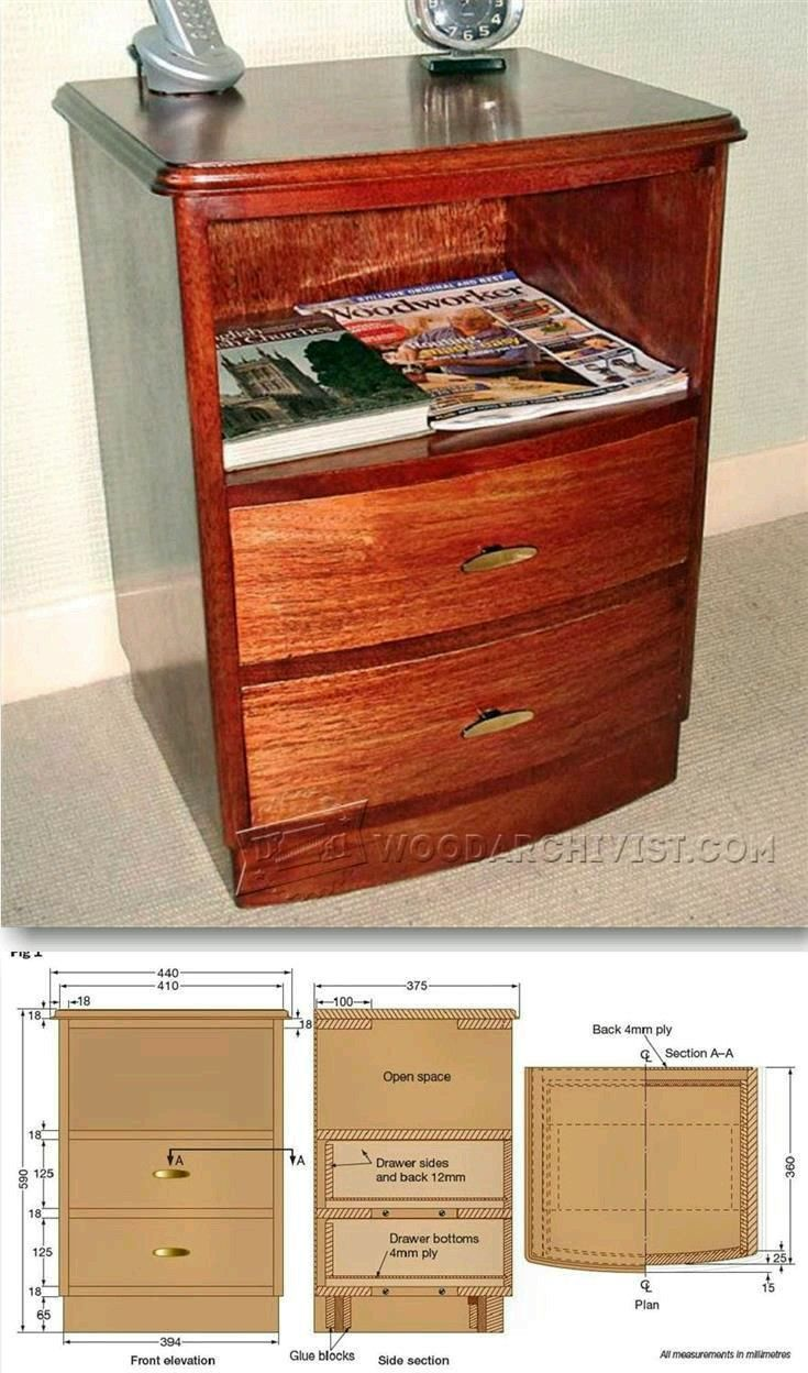 woodcraftplans | projects to try | woodworking furniture