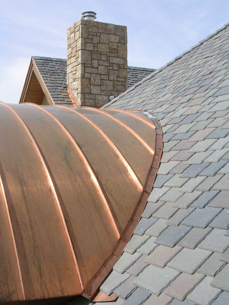 1000 Images About Davinci Roofscapes Multi Width Slate On