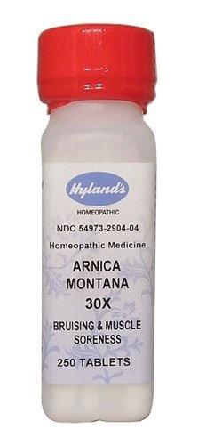 Arnica Montana 30x 250 Tablets: http://www.amazon.com/Arnica-Montana-30x-250-Tablets/dp/B00020HTTS/?tag=greavidesto05-20 varicose Veins