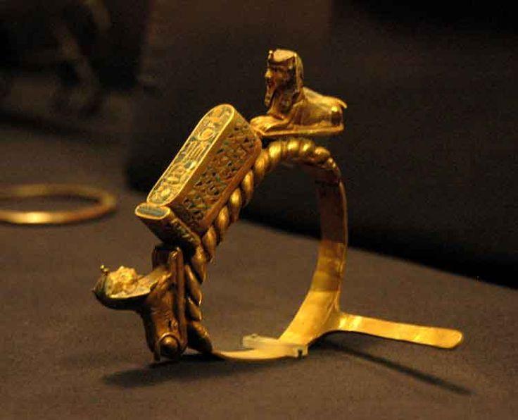 Ancient Egyptian Jewelry, The Egyptian, Egyptian Artifacts, Ancient Jewellery, 1525 Bc, 1550 1525, Jewelry Xvi, F F Jewelry, Life Jewelry