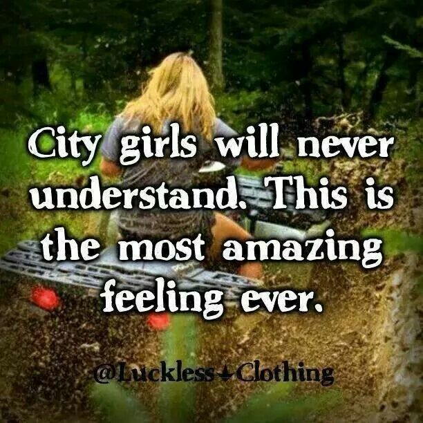 Quotes About Country Girls 25+ best ideas ...