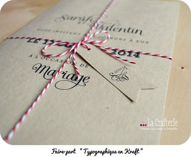 244 best Faire part mariage wedding stationary images on Pinterest