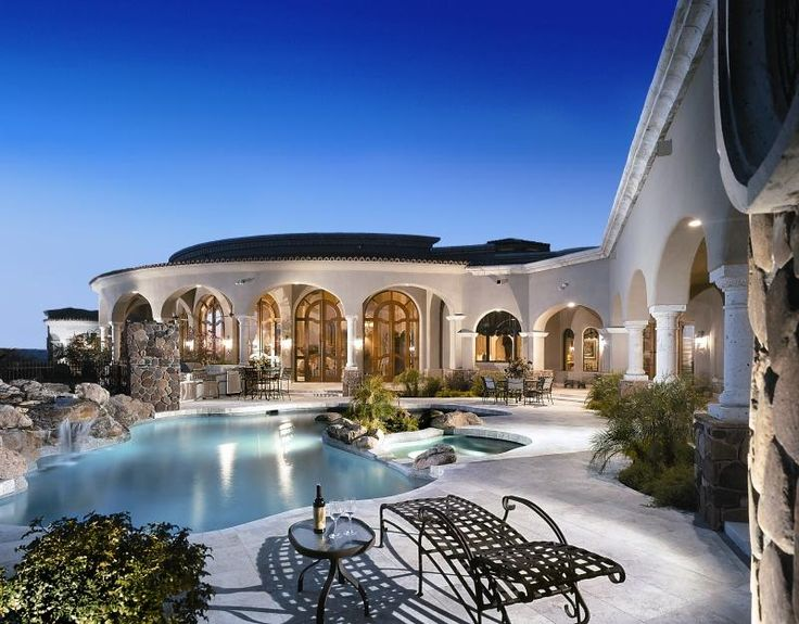 123 best images about california luxury homes on pinterest for Luxury houses in california