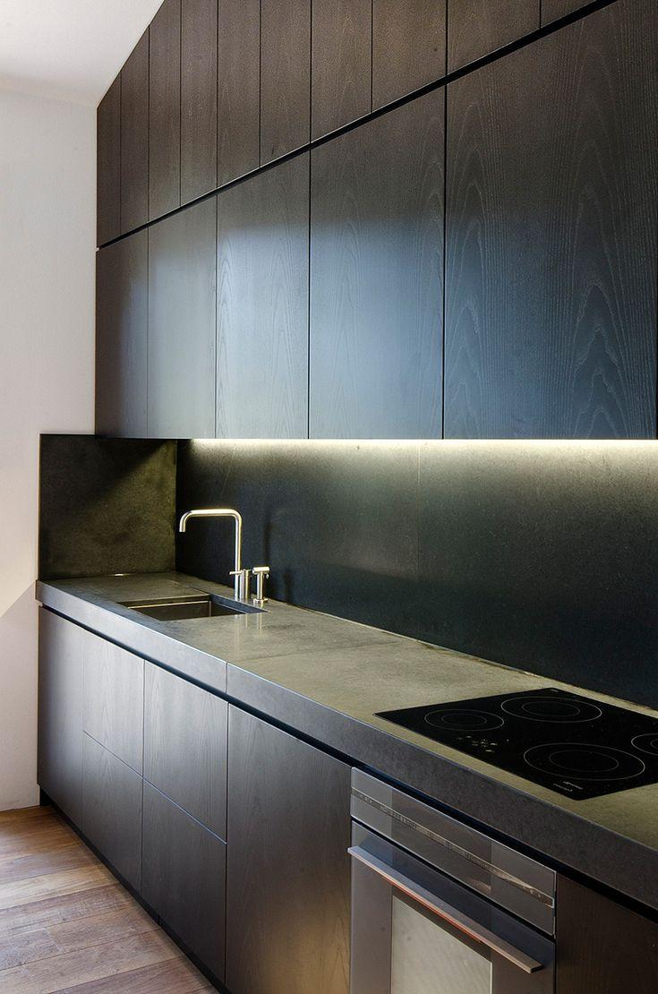 213 best 2015 Kitchen Reno images on Pinterest | Kitchens, Home ...