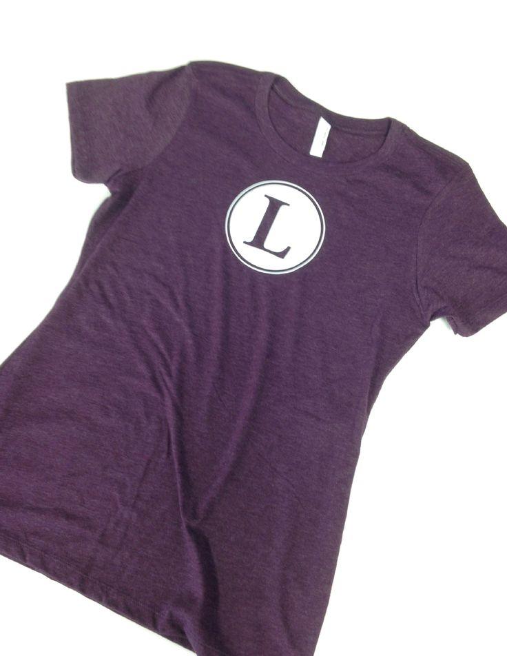 Best Church Shirt Design Images On Pinterest Church Ideas