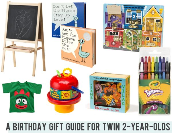 10 Best Gifts For 2 Year Olds Images On Pinterest Gift