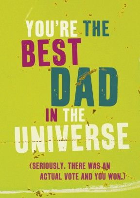 40 best her's day cards images on Pinterest | Parents' day ...