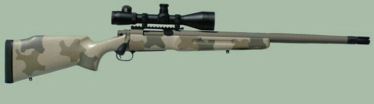 M-40 A1-3