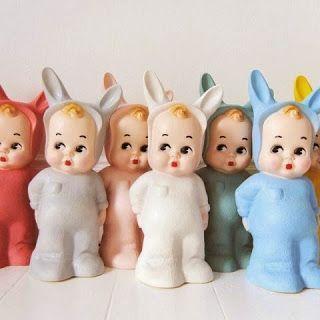 Jut en Juul Lifestyle for Kids: Inspiratie voor de babykamer ....... verlichting v...