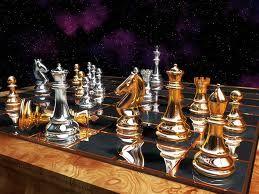 chess - Google Search