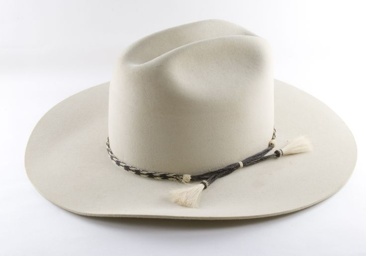 Do you need a White Hat?