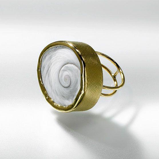 Contemporary Jewelry - V.M. Preziosi Firenze Facebook: V.M. Preziosi Firenze www.vmpreziosifirenze.it