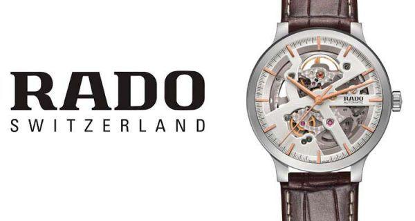 fb0d4c4fa As 15 marcas de relógio mais desejadas do mundo - El Hombre