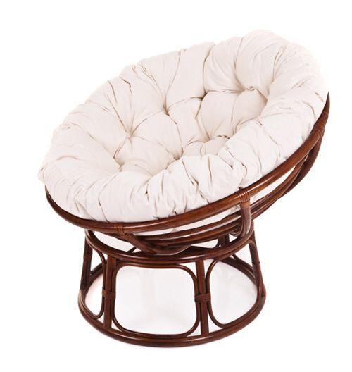 16 best light oak papasan chair frames images on pinterest. Black Bedroom Furniture Sets. Home Design Ideas