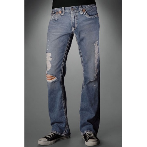 19 best images about Mens jeans on Pinterest   Indigo, Bootcut ...