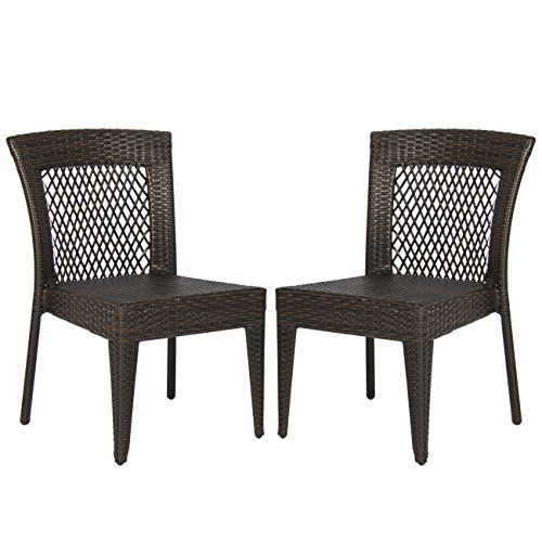 As 25 Melhores Ideias De Outdoor Wicker Chairs No Pinterest   Chairs Wicker