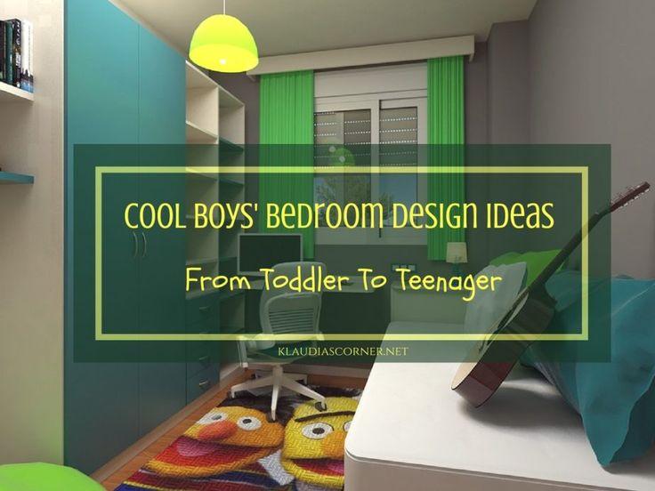 Teen Boy Bedroom Furniture 37 Best Photo Gallery Websites Boys Bedroom