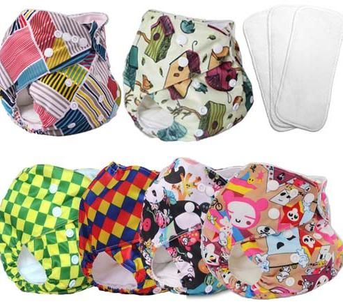cloth diapers,diaper pail for cloth diapers