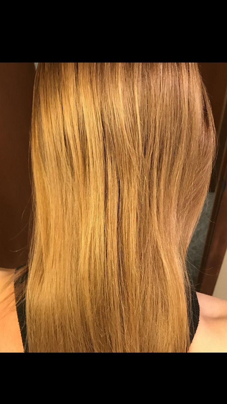 Best 25 blue shampoo toner ideas on pinterest how to blonde did balayageturned orangestreaky tried to fix several times since march including more balayage lots of toners and hair cuts cant get orange out urmus Choice Image