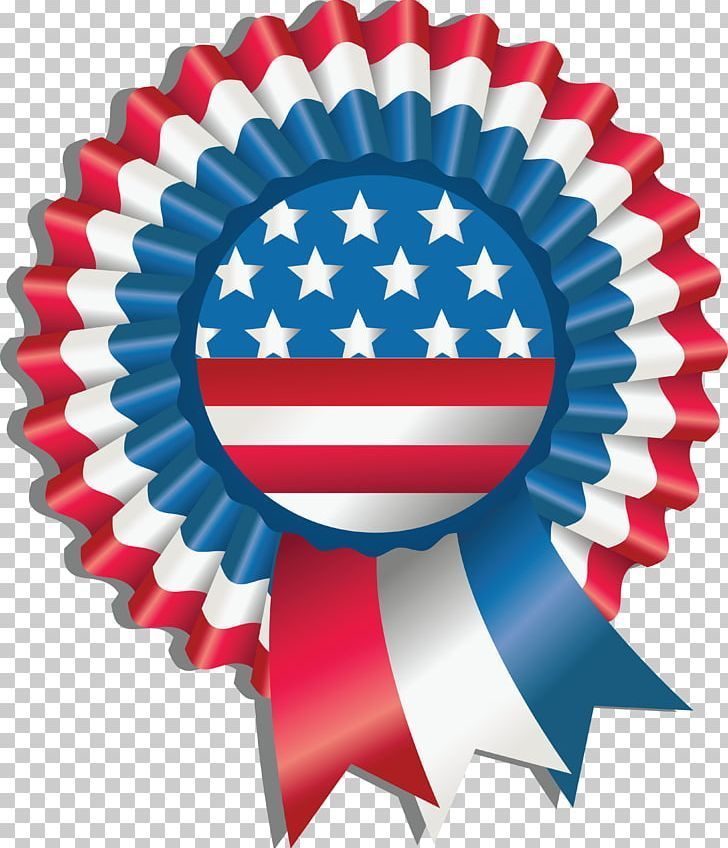 United States Independence Day Ribbon Png Circle Computer Icons Flag Of The United States Gramaphone Indep 4th Of July Clipart 4th Of July Fourth Of July