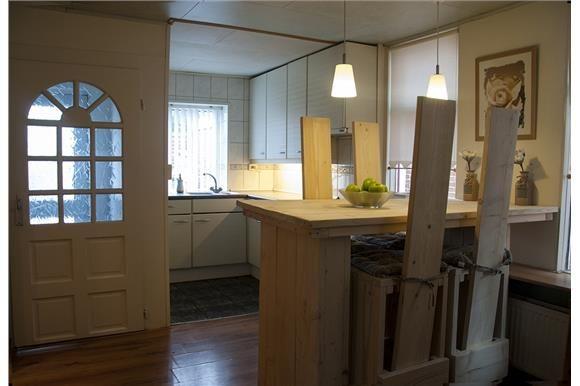 Huis te koop: Scheepswerfstraat 35 9501 NR Stadskanaal - Foto's [funda]