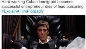 16 Times Movie Plots Explained Badly Made Them So Much Better