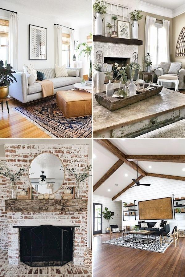 Living Room Furniture Decor Interior Design Latest Lounge Room Designs Lounge Room Design Living Room Decor Furniture Living Room Decor