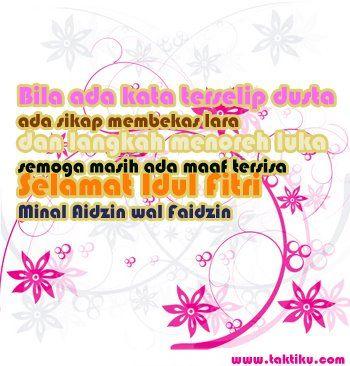 azishatamiidulfithri3.jpg (350×366)