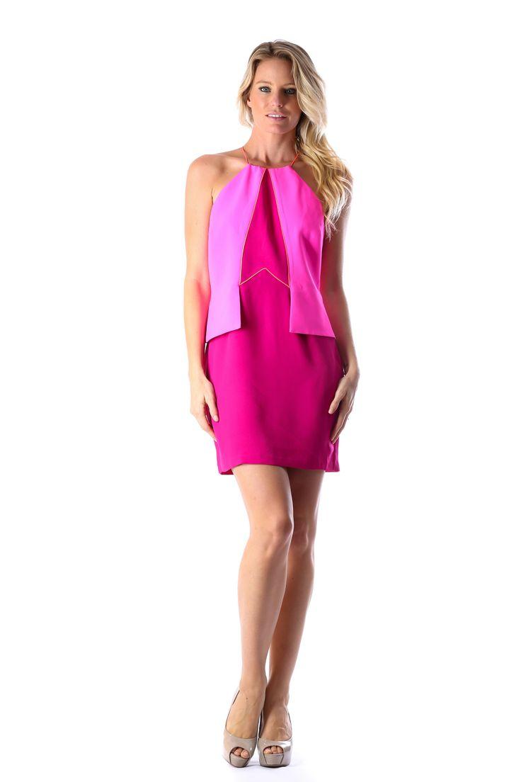 ANDEAN DRESS  http://runwaydream.com.au/andean-dress-ixiah-399?options=cart Retail: $329.95 Hire:  $79