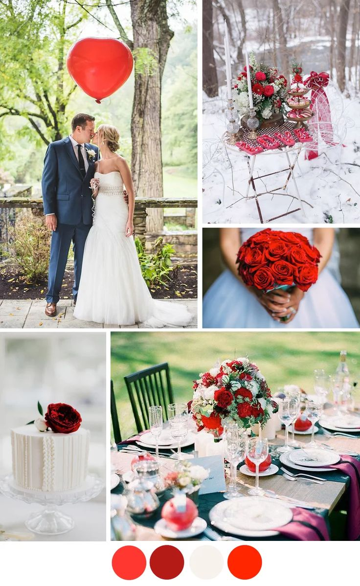 Uncategorized Red And White Wedding Colors 312 best classic wedding images on pinterest weddings red and white colors