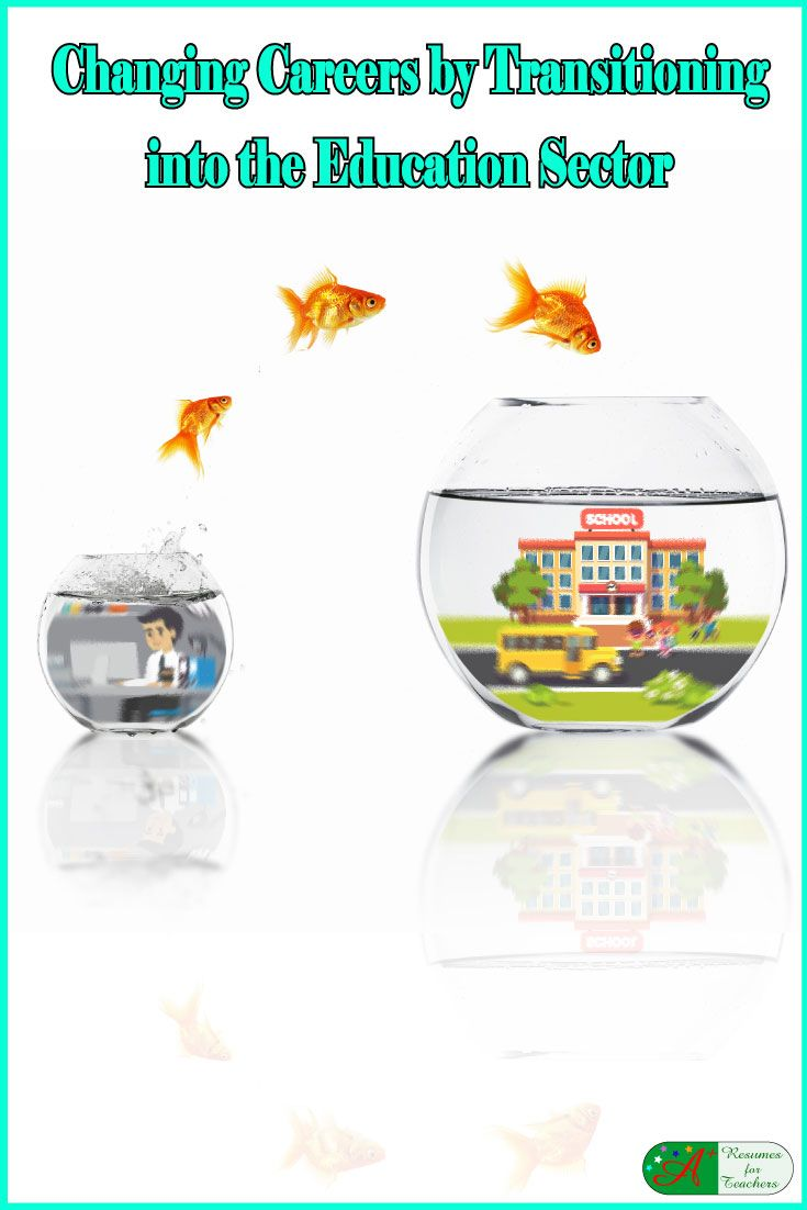ESL & TEFL Jobs - Teach English as a Second Langauge ...