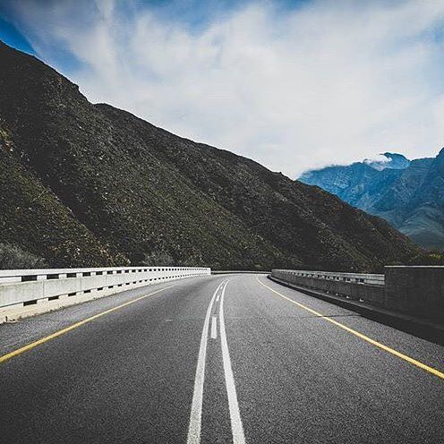 Always take the scenic route!  (scheduled via http://www.tailwindapp.com?utm_source=pinterest&utm_medium=twpin&utm_content=post105821191&utm_campaign=scheduler_attribution)