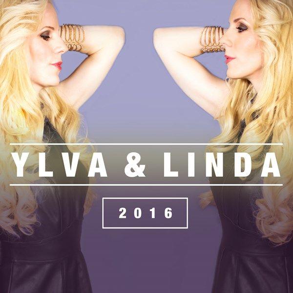 Ylva & Linda 2016