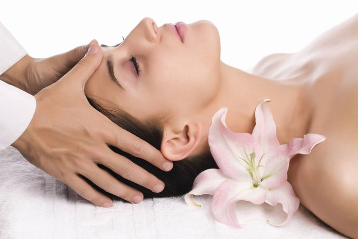 Beauty Services Offers in Dreamz Beauty Parlour, Hyderabad  http://dreamzbeautyparlour.com/services.php