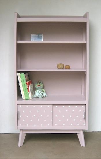 17 meilleures id es propos de bureaux de secr taire. Black Bedroom Furniture Sets. Home Design Ideas