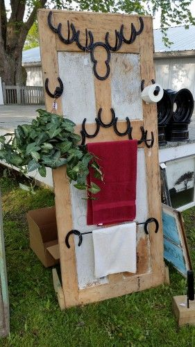Keene Nh Craft Fairs