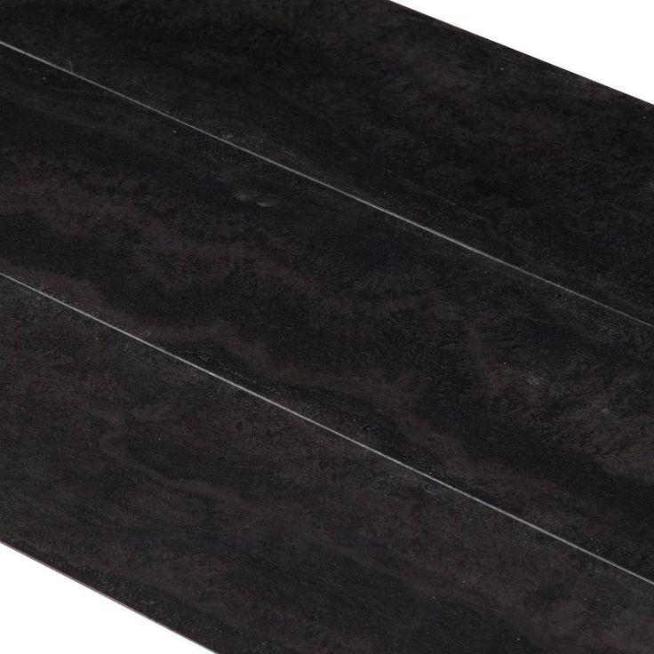 The 25 best onyx marble ideas on pinterest outdoor for Casa moderna vinyl flooring installation