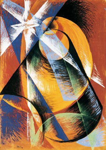 #Mercurio passa davanti al sole:un fenomeno astronomico raro,affermano gli esperti. Ed io lascio andare la mia fantasia e mi ritrovo nello studio di Giacomo Balla, futurista  prediletto, ad osservare, dal vetro affumicato del suo cannocchiale, l'evento, tra tempere, appunti e bozzetti e la frenesia eccitata di chi si immerge nel cambiamento, per coglierne le opportunità. #Arte, #Pittura #Astronomia Clicca…