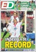 DescargarEstadio Deportivo - 27 Marzo 2014 - PDF - IPAD - ESPAÑOL - HQ