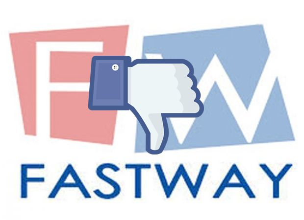 Shimla Satellite Fastway cable service crawls for quality  SHIMLA- The 'Fastway Cable' promises its subscribers the best service, and claims it to be the biggest Master Satellite Operators (MSO) in North India. It boast of cutting edge technology in both digital and analogue Cable TV services. However, in Shimla, the Fastway disappointed a lot of its subscribers. Their service delivery is rated as the poorest among all the existing cable TV service providers.