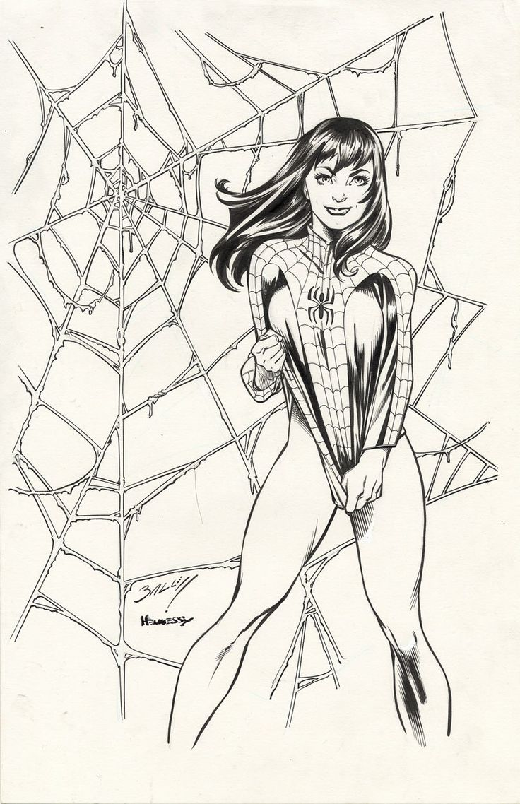 Mark Bagley