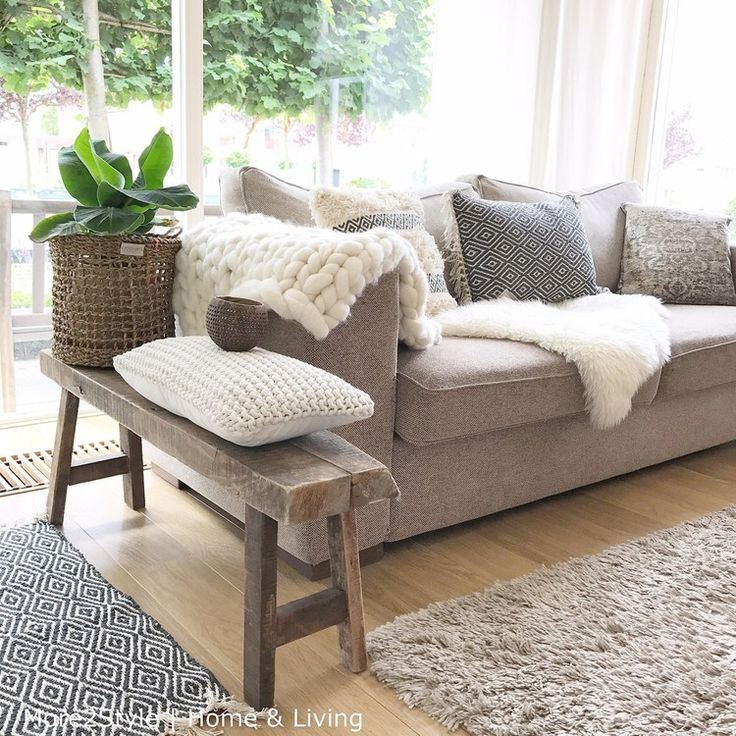 binnenkijken bij mirielle - Love my home! Foto More2Style | Home & Living www.more2style.nl