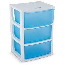 Resultado de imagen para cajas plasticas organizadoras rimax