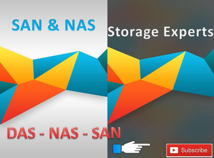 In This Lesson You Will Learn What Is DAS U2013 Direct Attached Storage What Is  NAS
